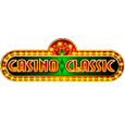 Casino Classic Review on LCB