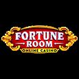 Fortune room logo