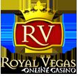 Royal Vegas Casino Review on LCB