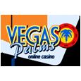 Vegas Palms Casino Review on LCB
