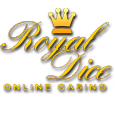 Royal Dice Review on LCB