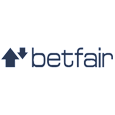 Betfair Casino Review on LCB