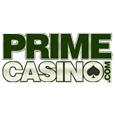 Prime Casino Review on LCB