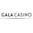 Gala Casino Review on LCB
