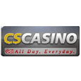 CS Casino Review on LCB