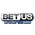 Bet US Casino Review on LCB