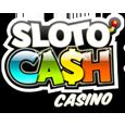 Sloto'Cash Casino Review on LCB