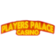 Players Palace Casino Review on LCB