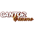 Cantor Casino Review on LCB