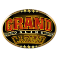 Grand Online Casino Review on LCB