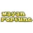 Mayan fortune