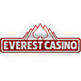 Everest casino2