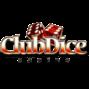 Clubdice