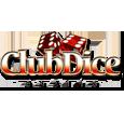 Club Dice Casino Review on LCB