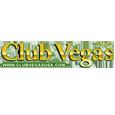 Club Vegas USA Review on LCB