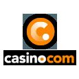 Casino.com logo %281%29