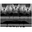 Lucky club2 logo
