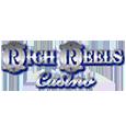Rich reels cas