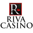Casino Riva Review on LCB
