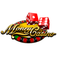 Money Casino Closed Review on LCB
