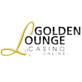 Golden Lounge Casino Review on LCB