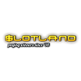 Slotland Review on LCB