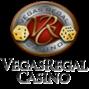 Vegasregal