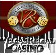 Vegas Regal Casino Review on LCB