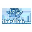 Slots Club Review on LCB