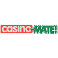 Casino Mate Review on LCB