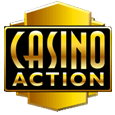 Casino Action Review on LCB