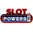 Slot Powers Review on LCB
