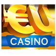 EU Casino Review on LCB