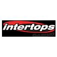 Intertops new