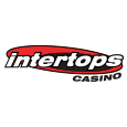 Intertops new