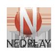 Nedplay
