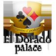 El dorado palace