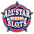 All Star Slots Review on LCB