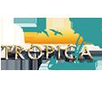 Logo tropica new