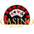 Casino Moons Review on LCB
