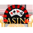 Casino moons