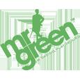 Mr Green Casino Review on LCB