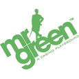 Mr Green Casino Review on LCB