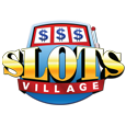 Slots Village Review on LCB