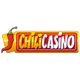 ChiliCasino Review on LCB