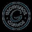 Grosvenor Casinos Review on LCB