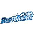 BetPhoenix Casino Review on LCB