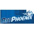 BetPhoenix Casino Review on LCB