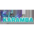 Karamba april2015