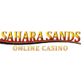 Sahara Sands Review on LCB